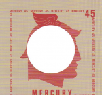 Mercury USA