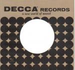 Decca USA