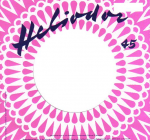 Heliodor 1