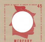Mercury USA