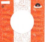 Polydor 1